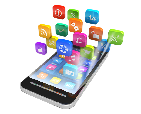 Mobile Application Development NYC