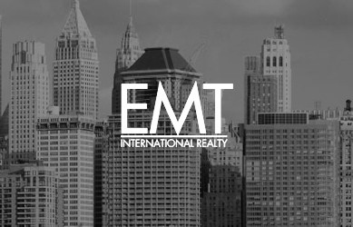 EMT International Realty Design