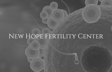 IVF Clinical Trial Design