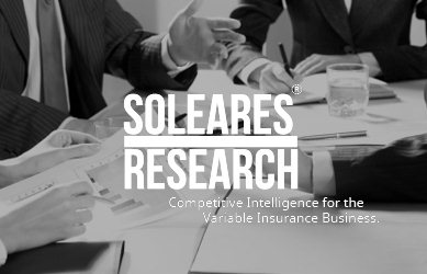 Soleares Research Design