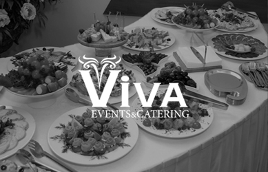 Viva Events & Catering Design